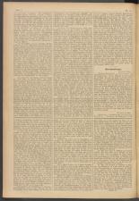 Ischler Wochenblatt 19070414 Seite: 2