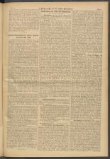 Ischler Wochenblatt 19070414 Seite: 3