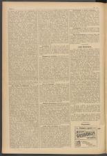 Ischler Wochenblatt 19070414 Seite: 4