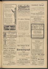 Ischler Wochenblatt 19070414 Seite: 5