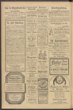 Ischler Wochenblatt 19070414 Seite: 6