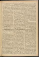 Ischler Wochenblatt 19070414 Seite: 7