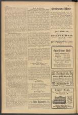 Ischler Wochenblatt 19070414 Seite: 8