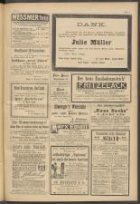 Ischler Wochenblatt 19070414 Seite: 9