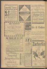 Ischler Wochenblatt 19070512 Seite: 10