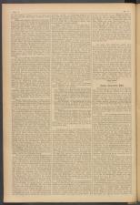 Ischler Wochenblatt 19070512 Seite: 2