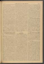 Ischler Wochenblatt 19070512 Seite: 3