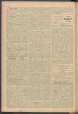 Ischler Wochenblatt 19070512 Seite: 4