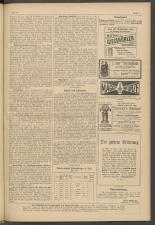 Ischler Wochenblatt 19070512 Seite: 5