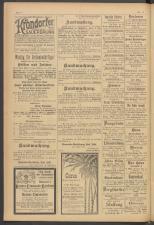 Ischler Wochenblatt 19070512 Seite: 6