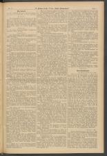 Ischler Wochenblatt 19070512 Seite: 7