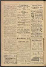 Ischler Wochenblatt 19070512 Seite: 8