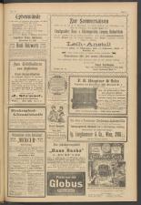 Ischler Wochenblatt 19070512 Seite: 9