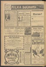 Ischler Wochenblatt 19070519 Seite: 10