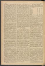 Ischler Wochenblatt 19070519 Seite: 2