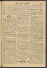 Ischler Wochenblatt 19070519 Seite: 3