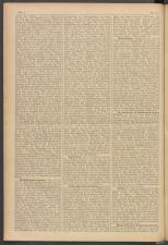 Ischler Wochenblatt 19070519 Seite: 4