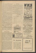 Ischler Wochenblatt 19070519 Seite: 5