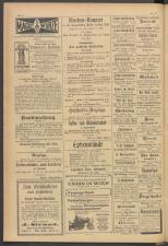 Ischler Wochenblatt 19070519 Seite: 6