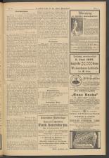 Ischler Wochenblatt 19070519 Seite: 7
