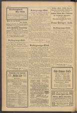 Ischler Wochenblatt 19070519 Seite: 8