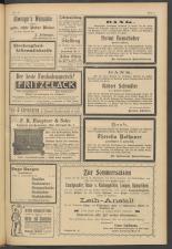 Ischler Wochenblatt 19070519 Seite: 9