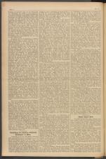 Ischler Wochenblatt 19070609 Seite: 2