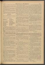 Ischler Wochenblatt 19070609 Seite: 3