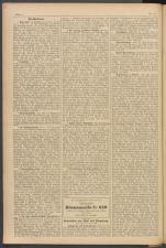 Ischler Wochenblatt 19070609 Seite: 4