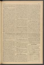 Ischler Wochenblatt 19070609 Seite: 5