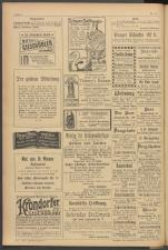 Ischler Wochenblatt 19070609 Seite: 6