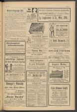 Ischler Wochenblatt 19070609 Seite: 7