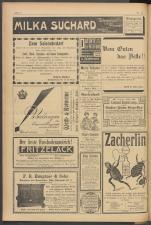 Ischler Wochenblatt 19070609 Seite: 8