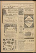 Ischler Wochenblatt 19070804 Seite: 10