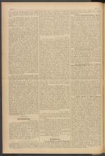 Ischler Wochenblatt 19070804 Seite: 2