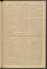 Ischler Wochenblatt 19070804 Seite: 3
