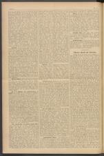 Ischler Wochenblatt 19070804 Seite: 4