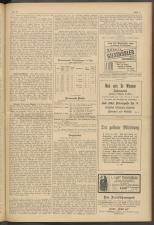 Ischler Wochenblatt 19070804 Seite: 5