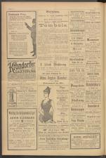 Ischler Wochenblatt 19070804 Seite: 6