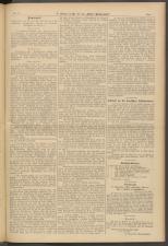 Ischler Wochenblatt 19070804 Seite: 7