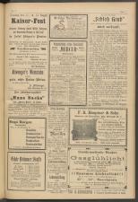 Ischler Wochenblatt 19070804 Seite: 9