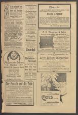 Ischler Wochenblatt 19071013 Seite: 10