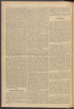 Ischler Wochenblatt 19071013 Seite: 2