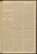 Ischler Wochenblatt 19071013 Seite: 3