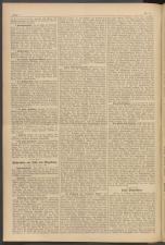 Ischler Wochenblatt 19071013 Seite: 4