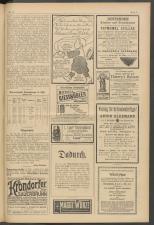Ischler Wochenblatt 19071013 Seite: 5