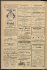 Ischler Wochenblatt 19071013 Seite: 6