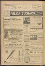Ischler Wochenblatt 19071013 Seite: 8