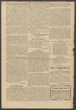 Ischler Wochenblatt 19071013 Seite: 9