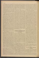 Ischler Wochenblatt 19071027 Seite: 2